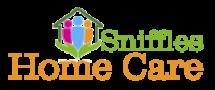 Sniffles Home Care